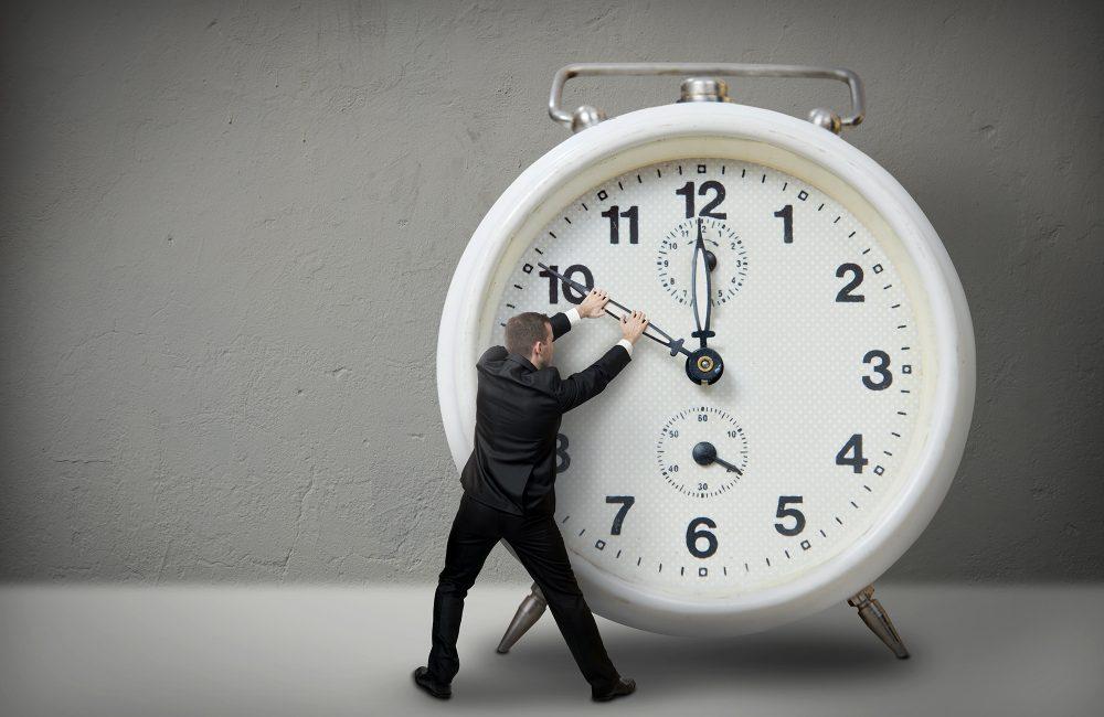Abbi cura del tuo lettore: il suo tempo è prezioso quanto il tuo.